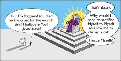 [Imagem: god-throne-absurd.jpg]