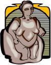 goddess_2.jpg