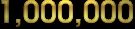 200602090020451000000