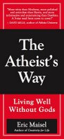 atheists_way_cover