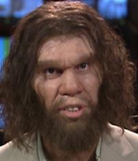 geico-caveman.jpg?w=584